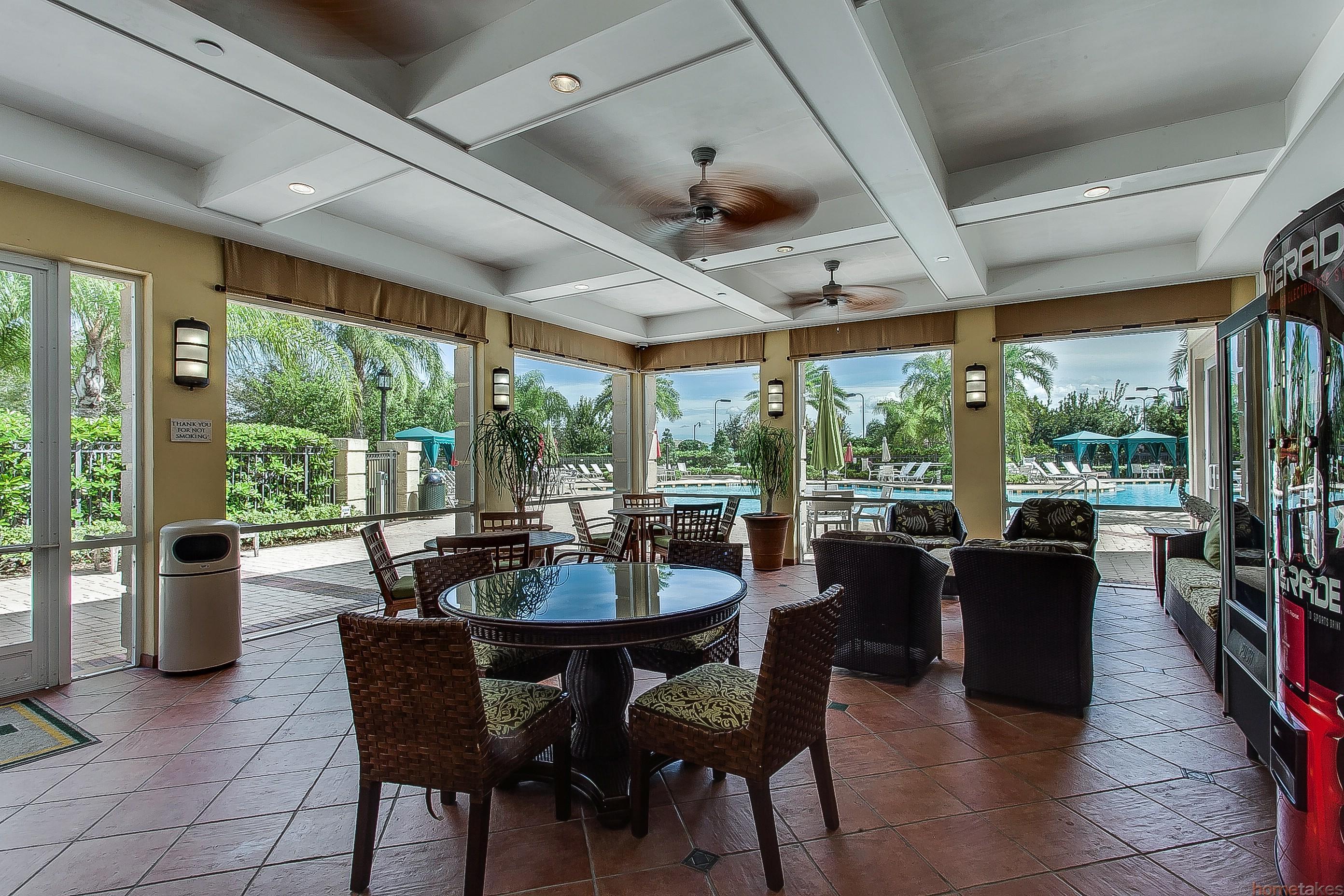 11435 SW Fieldstone Way Port Saint Lucie, FL 34987 photo 52
