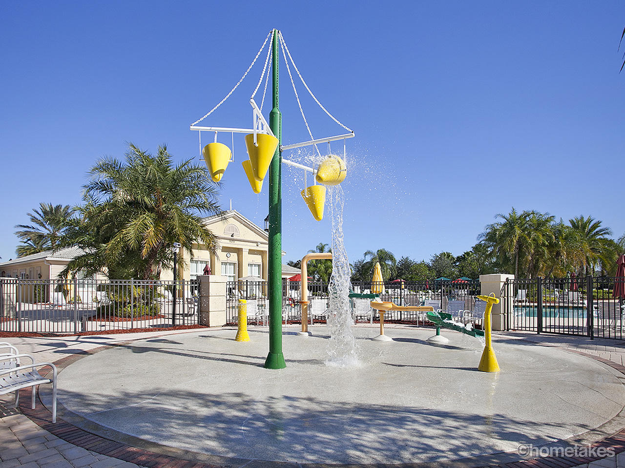 11435 SW Fieldstone Way Port Saint Lucie, FL 34987 photo 63