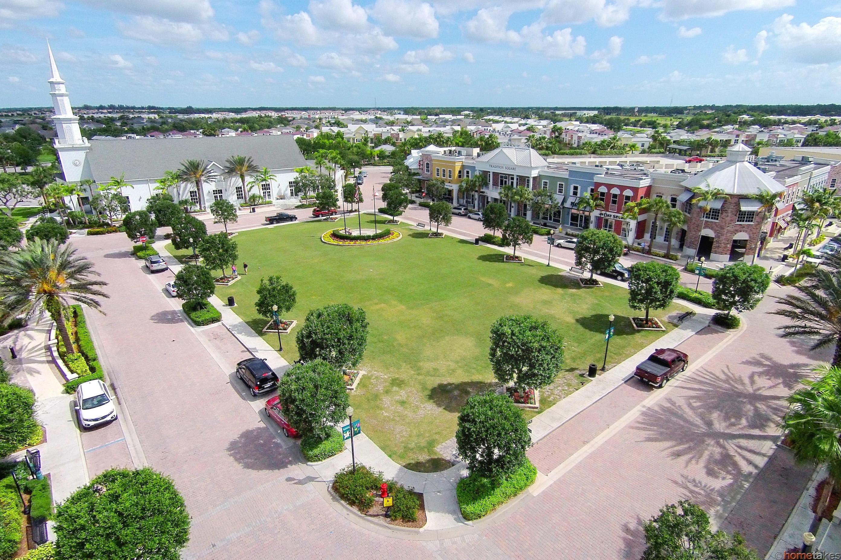 11435 SW Fieldstone Way Port Saint Lucie, FL 34987 photo 70