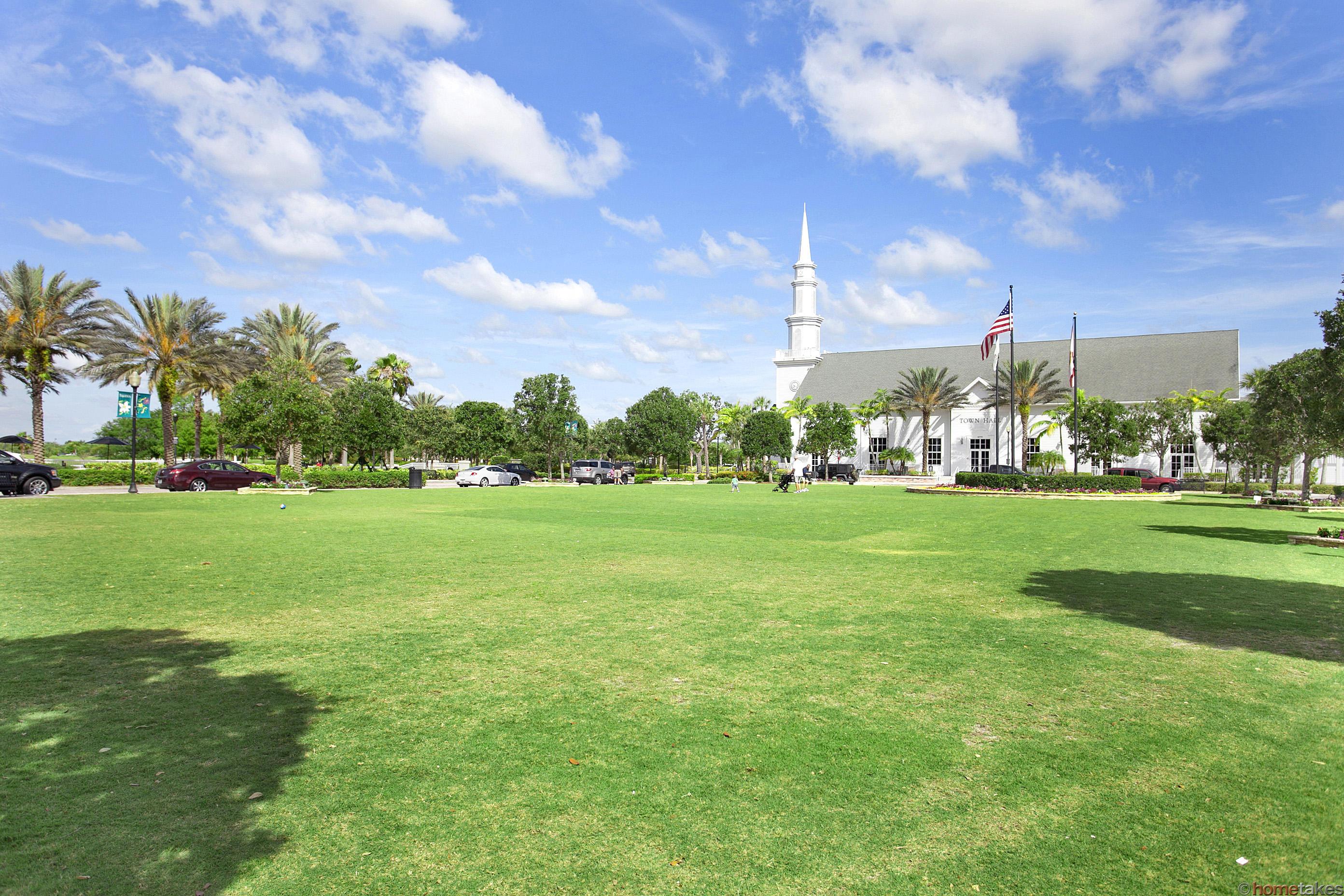 11435 SW Fieldstone Way Port Saint Lucie, FL 34987 photo 74