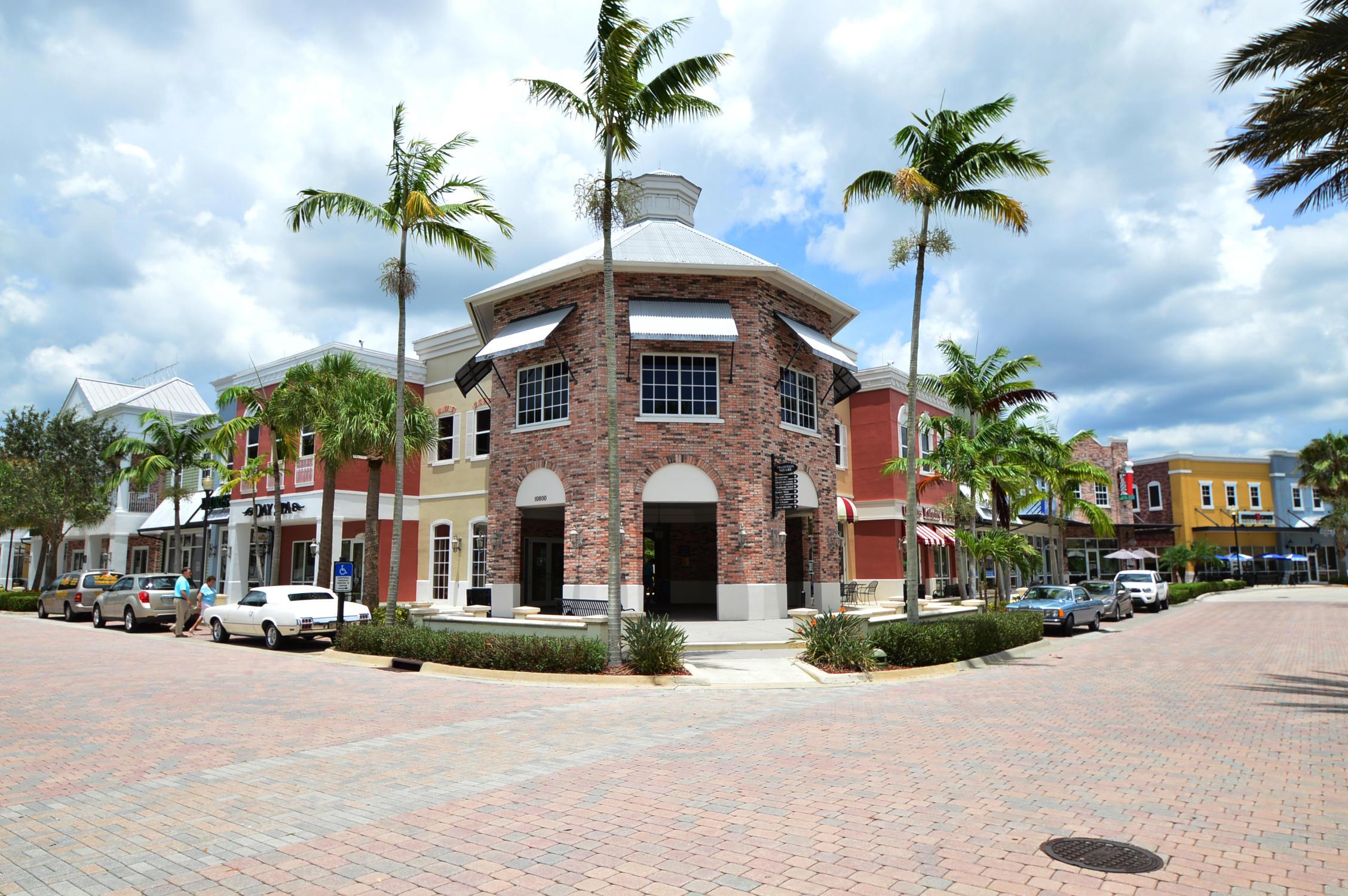 11435 SW Fieldstone Way Port Saint Lucie, FL 34987 photo 77