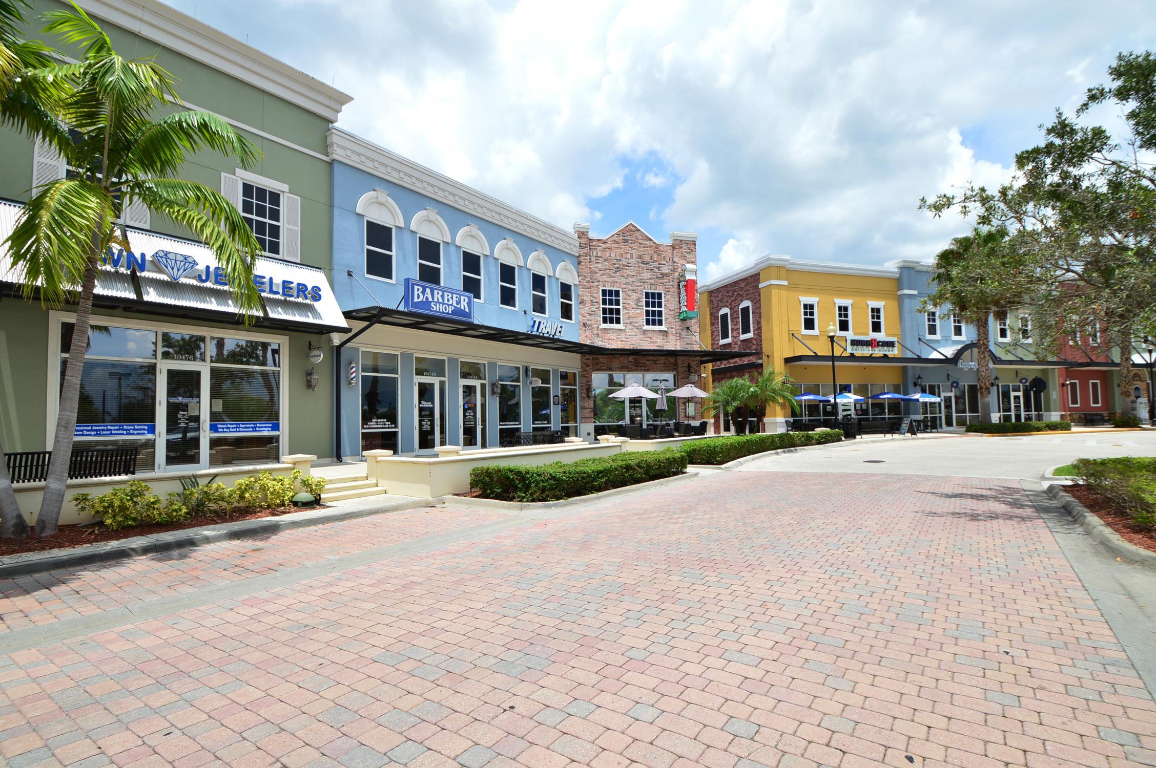 11435 SW Fieldstone Way Port Saint Lucie, FL 34987 photo 78