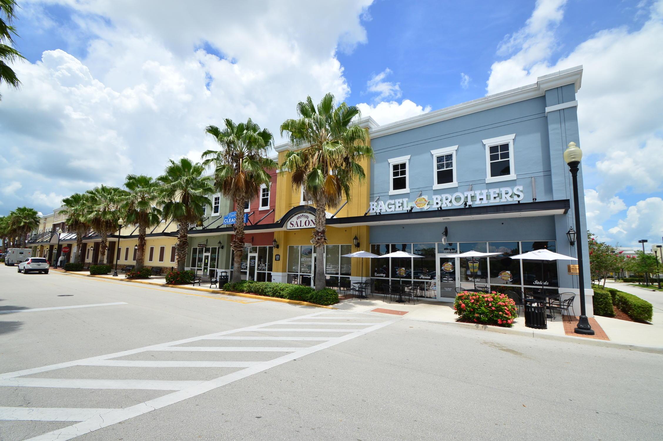 11435 SW Fieldstone Way Port Saint Lucie, FL 34987 photo 79