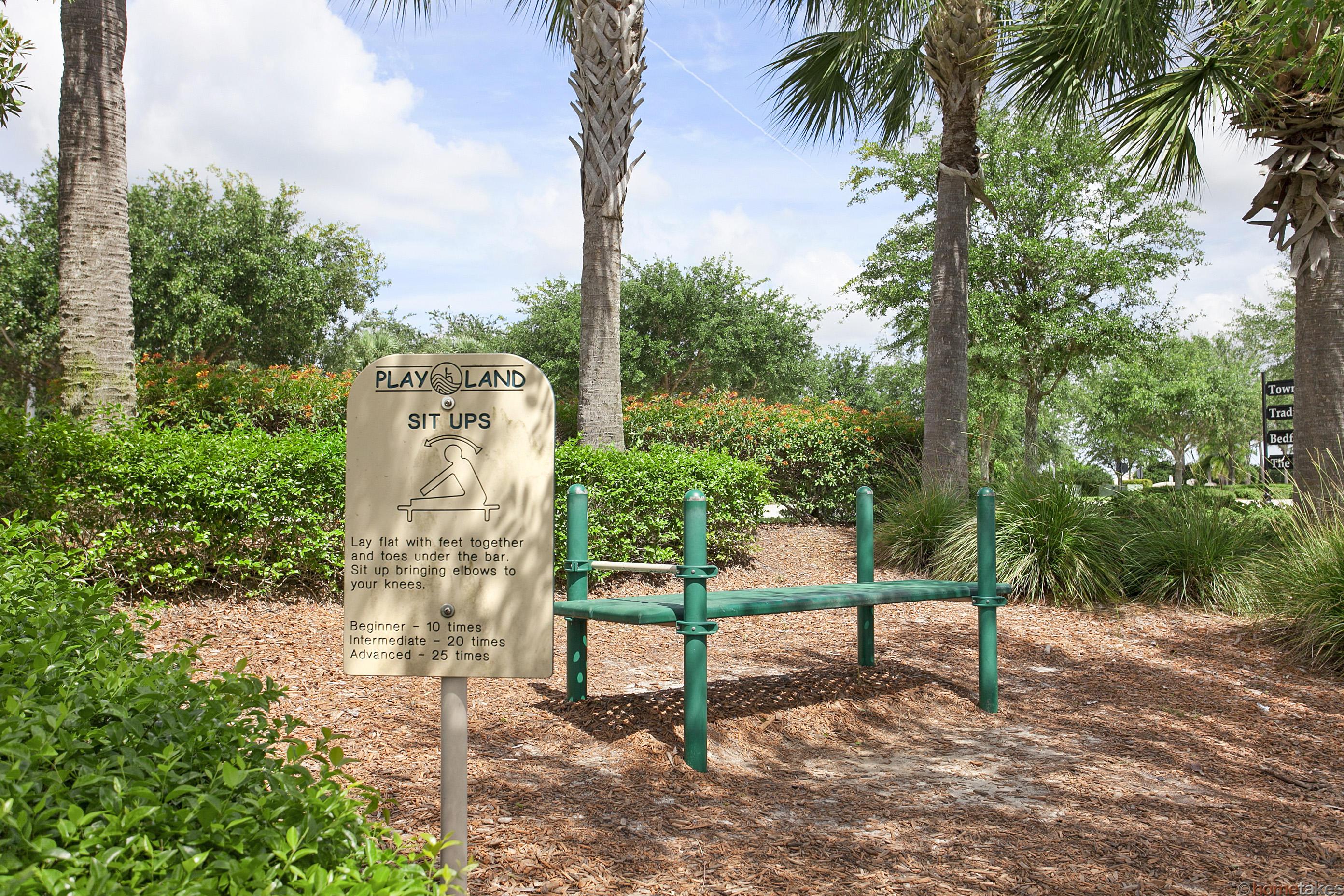 11435 SW Fieldstone Way Port Saint Lucie, FL 34987 photo 92
