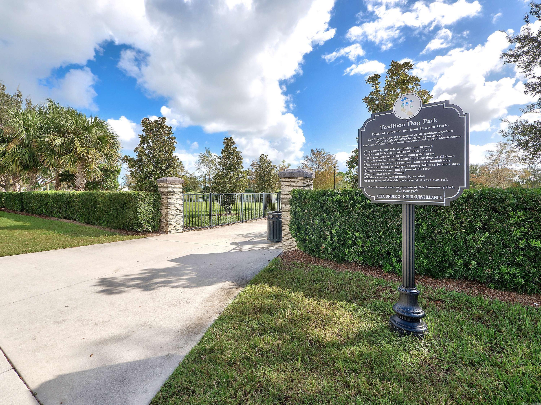11435 SW Fieldstone Way Port Saint Lucie, FL 34987 photo 94