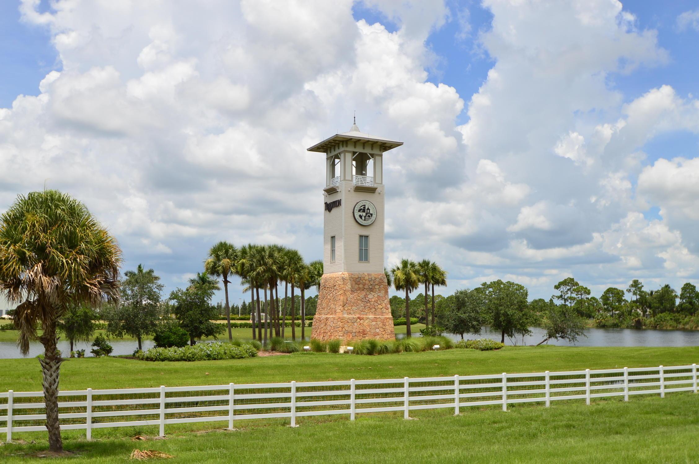 11435 SW Fieldstone Way Port Saint Lucie, FL 34987 photo 102