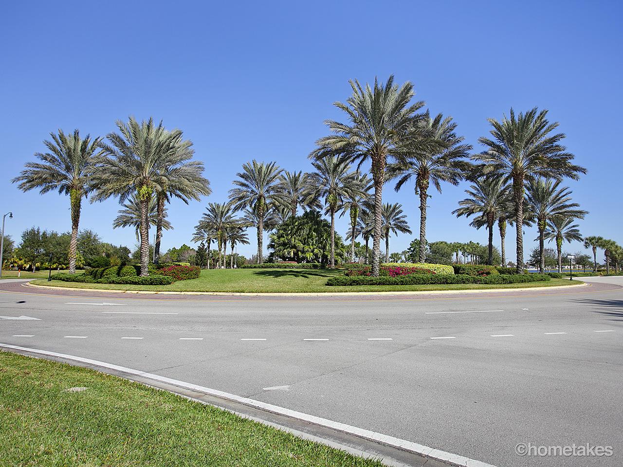 11435 SW Fieldstone Way Port Saint Lucie, FL 34987 photo 107