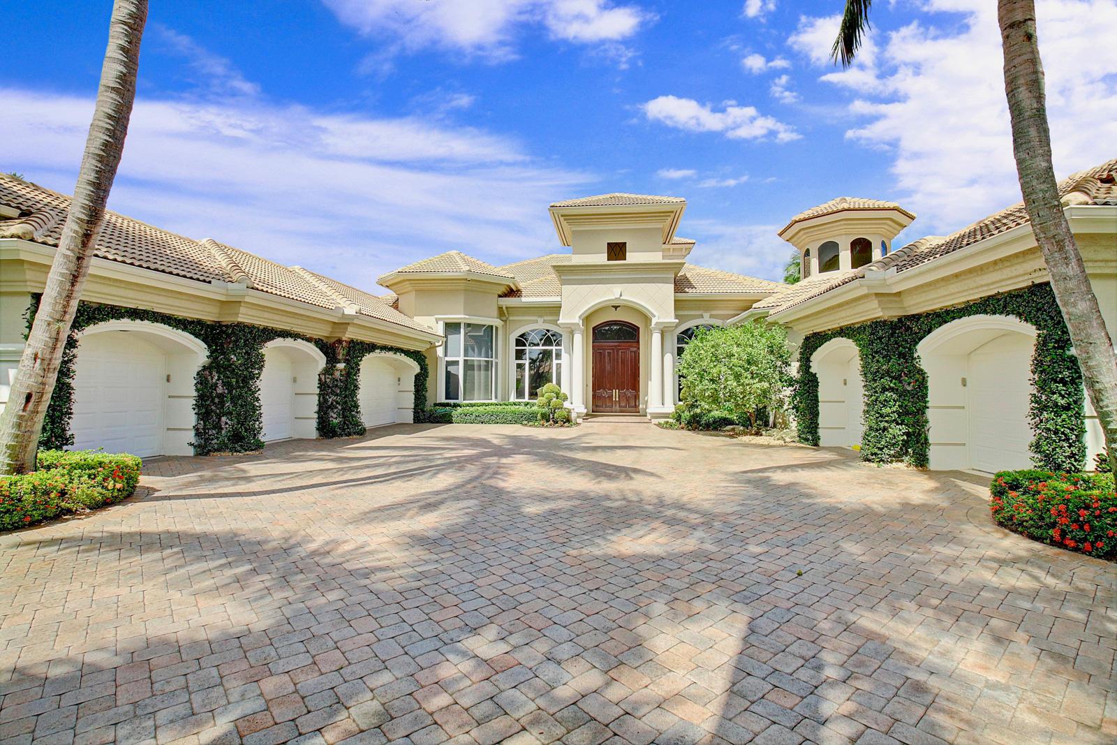 305 Grand Key Terrace Terrace, Palm Beach Gardens, Florida 33418, 4 Bedrooms Bedrooms, ,5.2 BathroomsBathrooms,A,Single family,Grand Key Terrace,RX-10480573