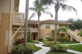 4759 Via Palm Lakes 301  West Palm Beach FL 33417