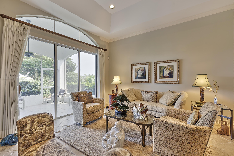 109 Village Way, Jupiter, Florida 33458, 3 Bedrooms Bedrooms, ,3 BathroomsBathrooms,A,Single family,Village,RX-10481333