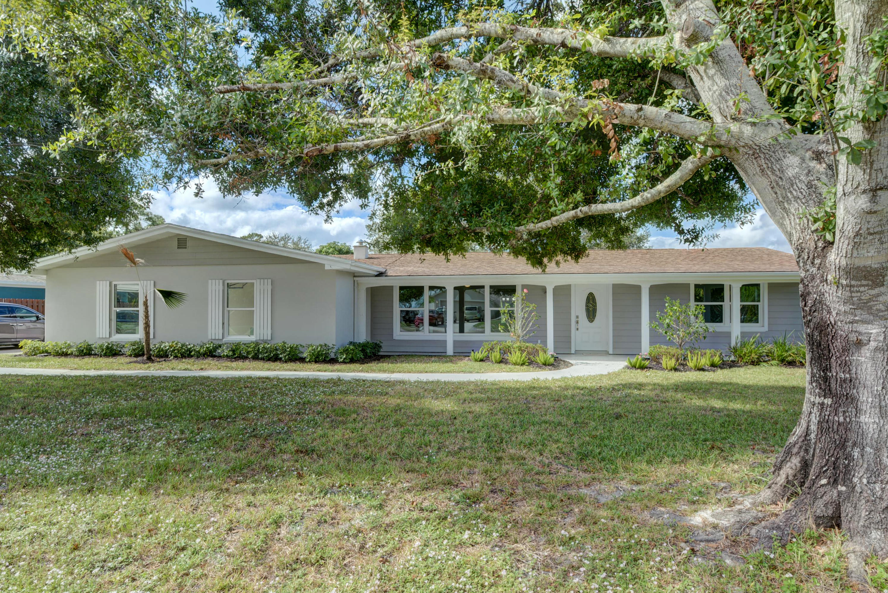 418 NE Oleander Avenue 34952 - One of Port Saint Lucie Homes for Sale