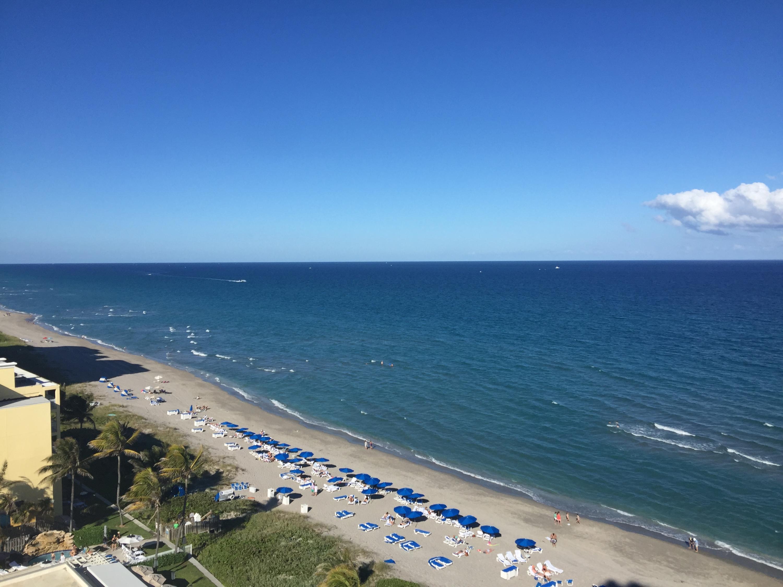 HIGHLANDS PLACE HIGHLAND BEACH