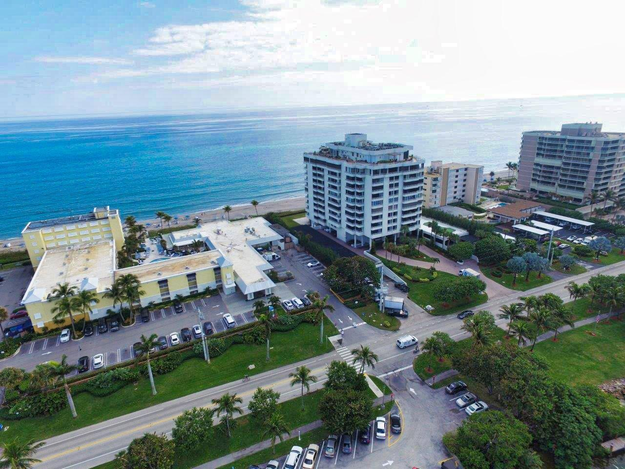 HIGHLANDS PLACE HOMES FOR SALE