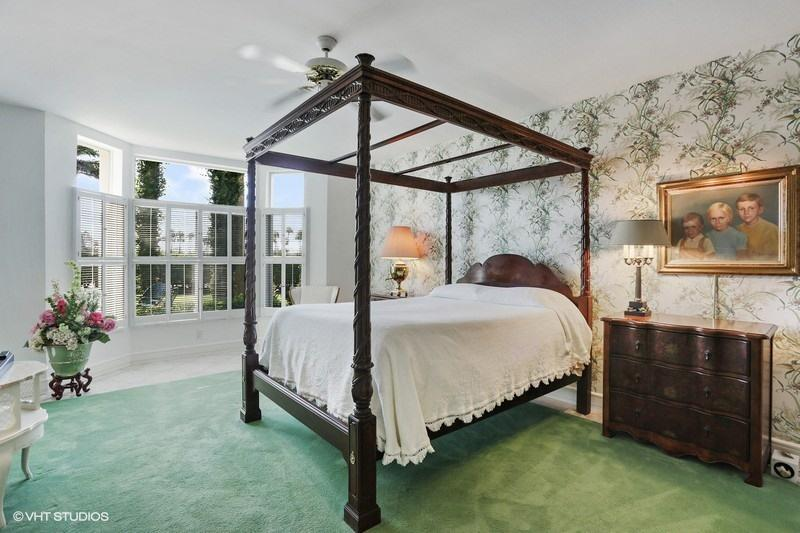 310 Spyglass Way, Jupiter, Florida 33477, 2 Bedrooms Bedrooms, ,2 BathroomsBathrooms,A,Condominium,Spyglass,RX-10494595