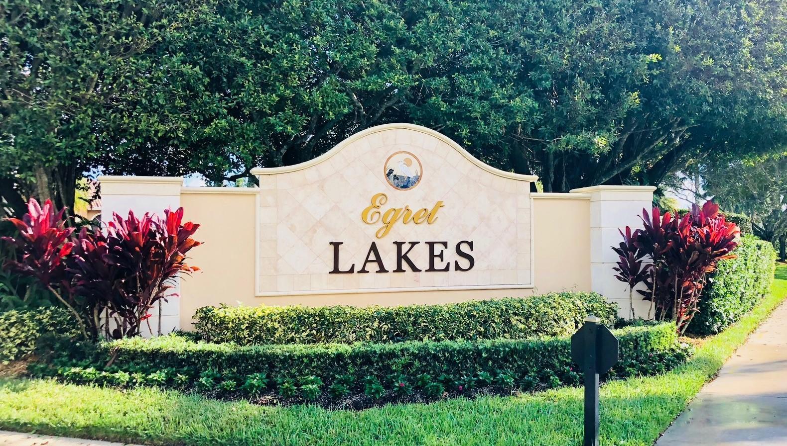 8561 Egret Lakes Lane, West Palm Beach, Florida 33412, 5 Bedrooms Bedrooms, ,4.2 BathroomsBathrooms,A,Single family,Egret Lakes,RX-10480714