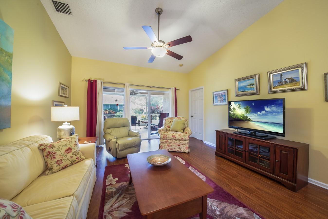 105 Sausalito Drive Boynton Beach, FL 33436 photo 3