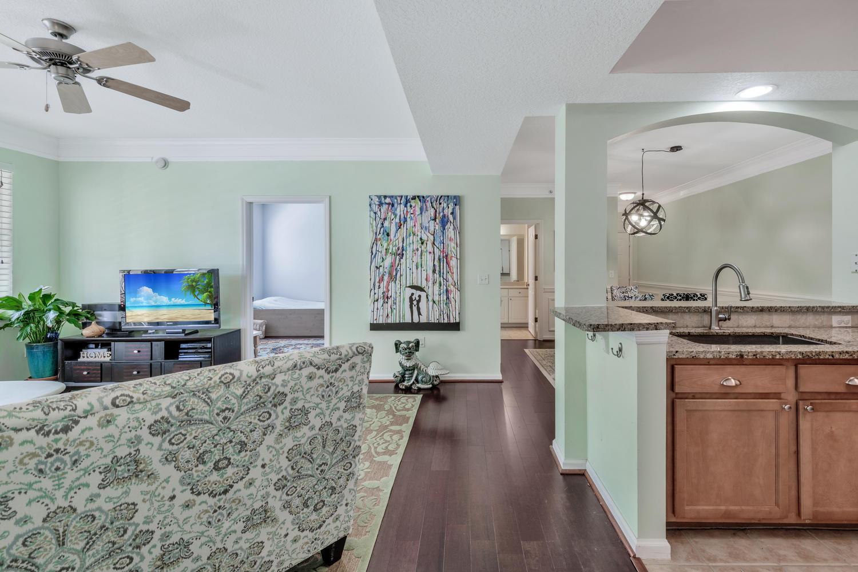 225 Murcia Drive 201, Jupiter, Florida 33458, 2 Bedrooms Bedrooms, ,2 BathroomsBathrooms,A,Condominium,Murcia,RX-10480993
