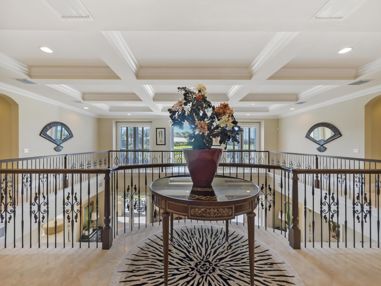 11906 Palma Drive, Palm Beach Gardens, Florida 33418, 4 Bedrooms Bedrooms, ,4.1 BathroomsBathrooms,A,Single family,Palma,RX-10480732