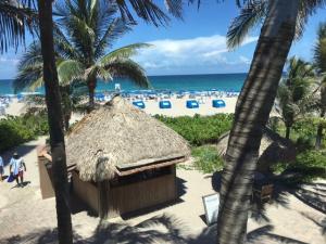 Resort At Singer Island
