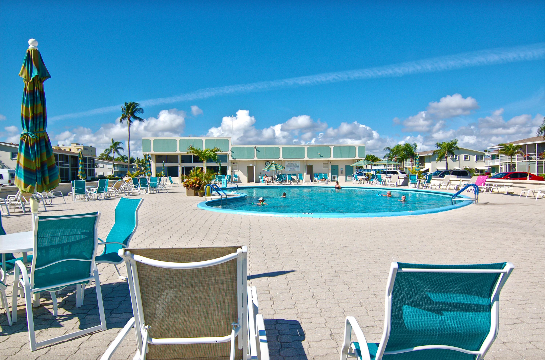 600 W Horizons 203 Boynton Beach, FL 33435