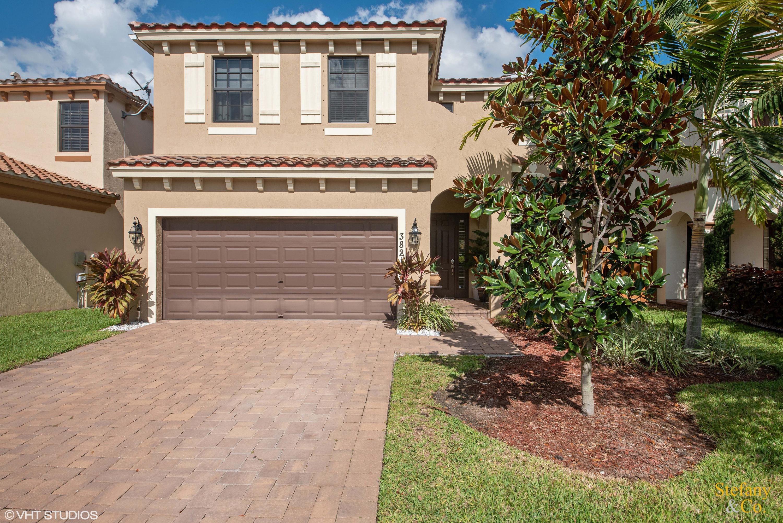 3821 Aspen Leaf Drive Boynton Beach, FL 33436 photo 15