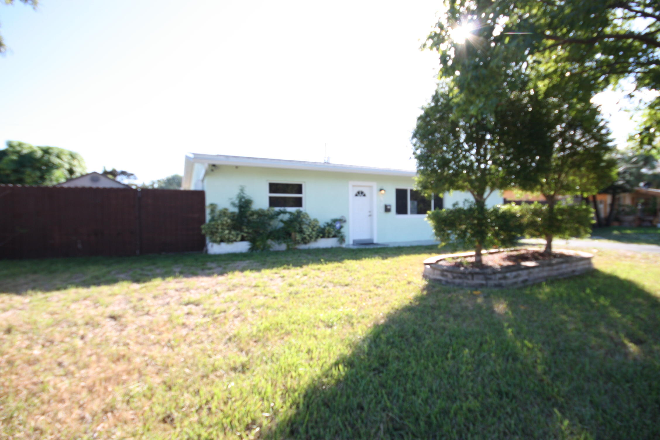 Home for sale in Cresthaven II Pompano Beach Florida