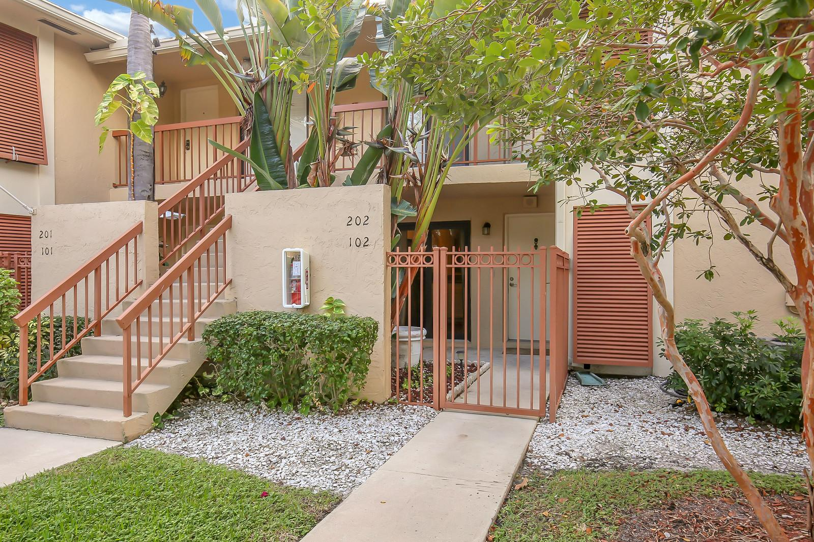 Home for sale in SANCTUARY PINES IN BOCA RATON Boca Raton Florida