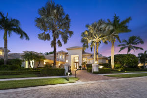 Grand Key Estates