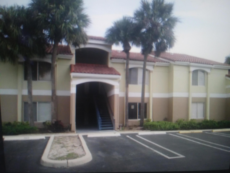 815 W Boynton Beach Boulevard 7-105 Boynton Beach, FL 33426