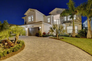 8405 Del Prado Drive Delray Beach 33446 - photo