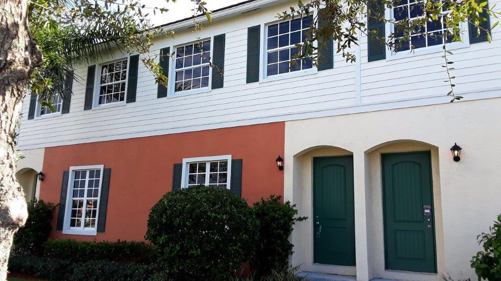 Home for sale in Orchid Grove Pompano Beach Florida