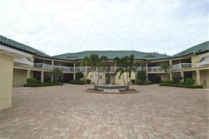 Riverside Village Condominium
