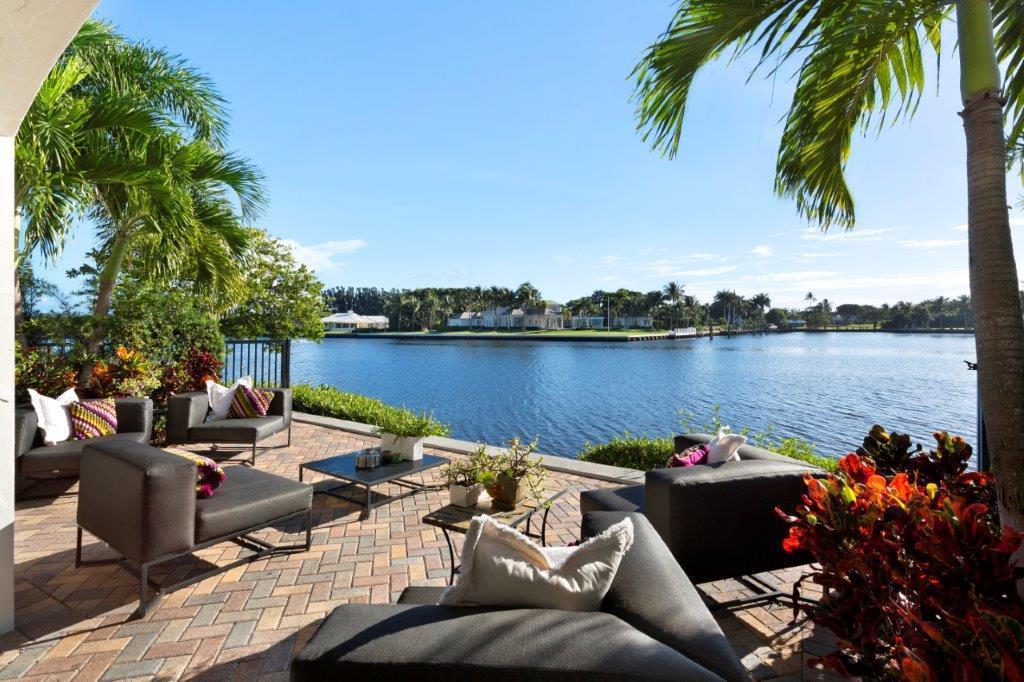 1479 Estuary Trail 1479  Delray Beach, FL 33483
