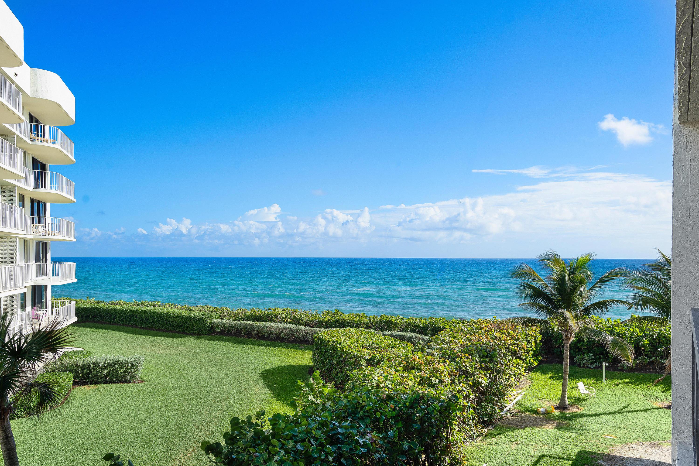 3390 S Ocean Boulevard 305  Palm Beach FL 33480