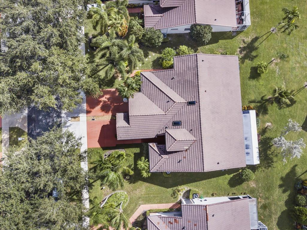 105 Sausalito Drive Boynton Beach, FL 33436 photo 24