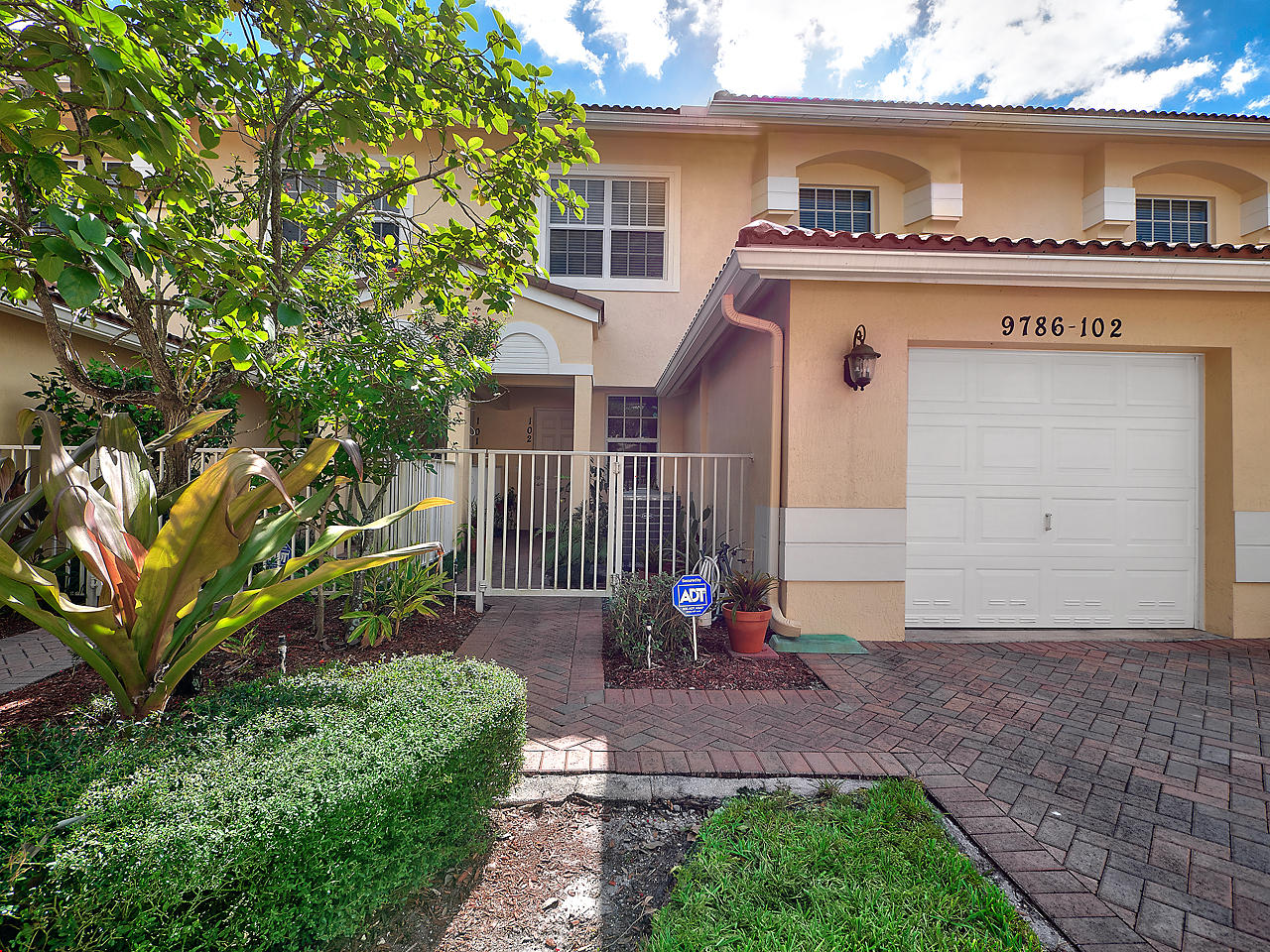 9786 Midship Way 102 West Palm Beach, FL 33411