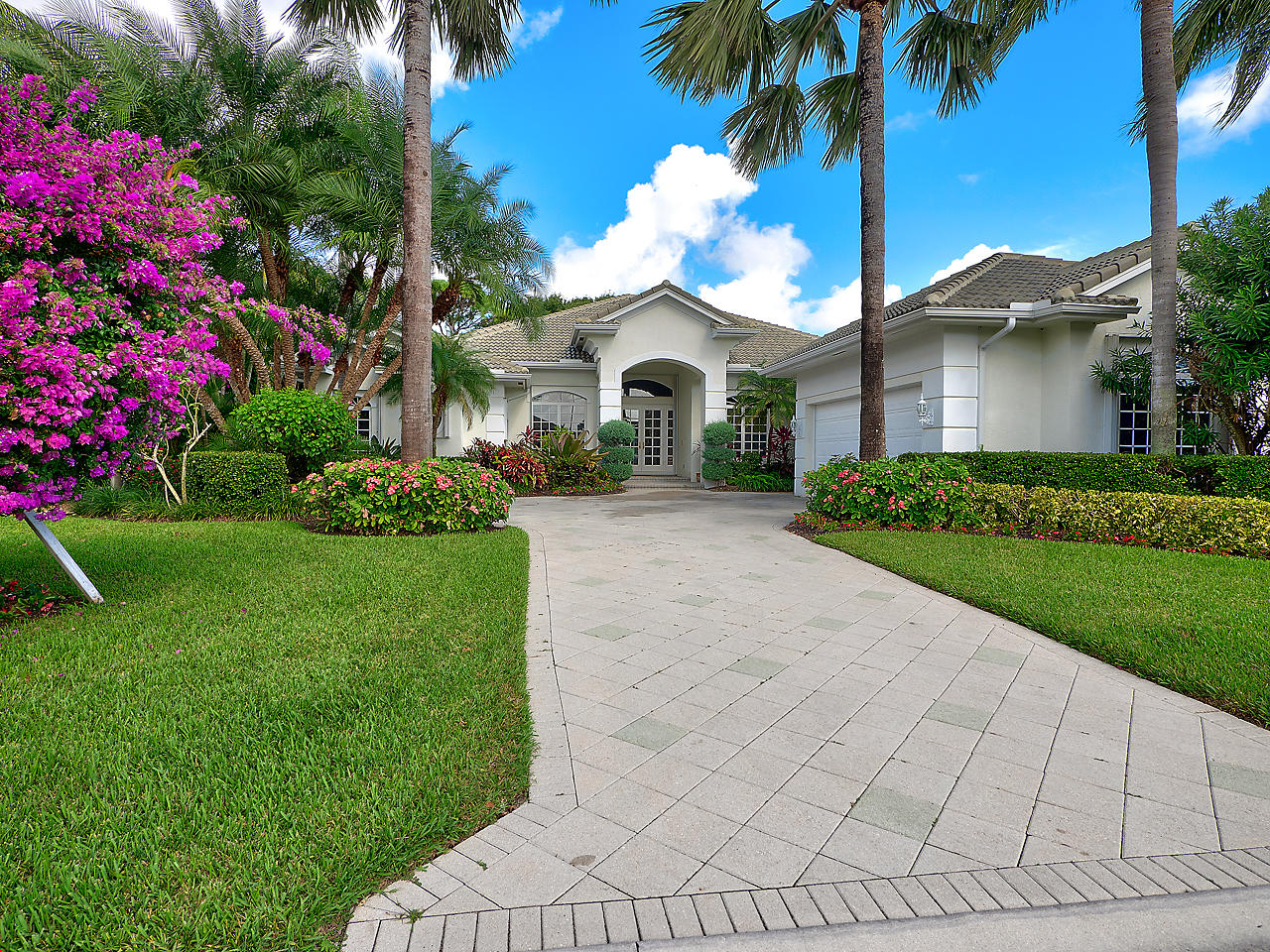 112 Pembroke Drive, Palm Beach Gardens, Florida 33418, 3 Bedrooms Bedrooms, ,3 BathroomsBathrooms,A,Single family,Pembroke,RX-10434916