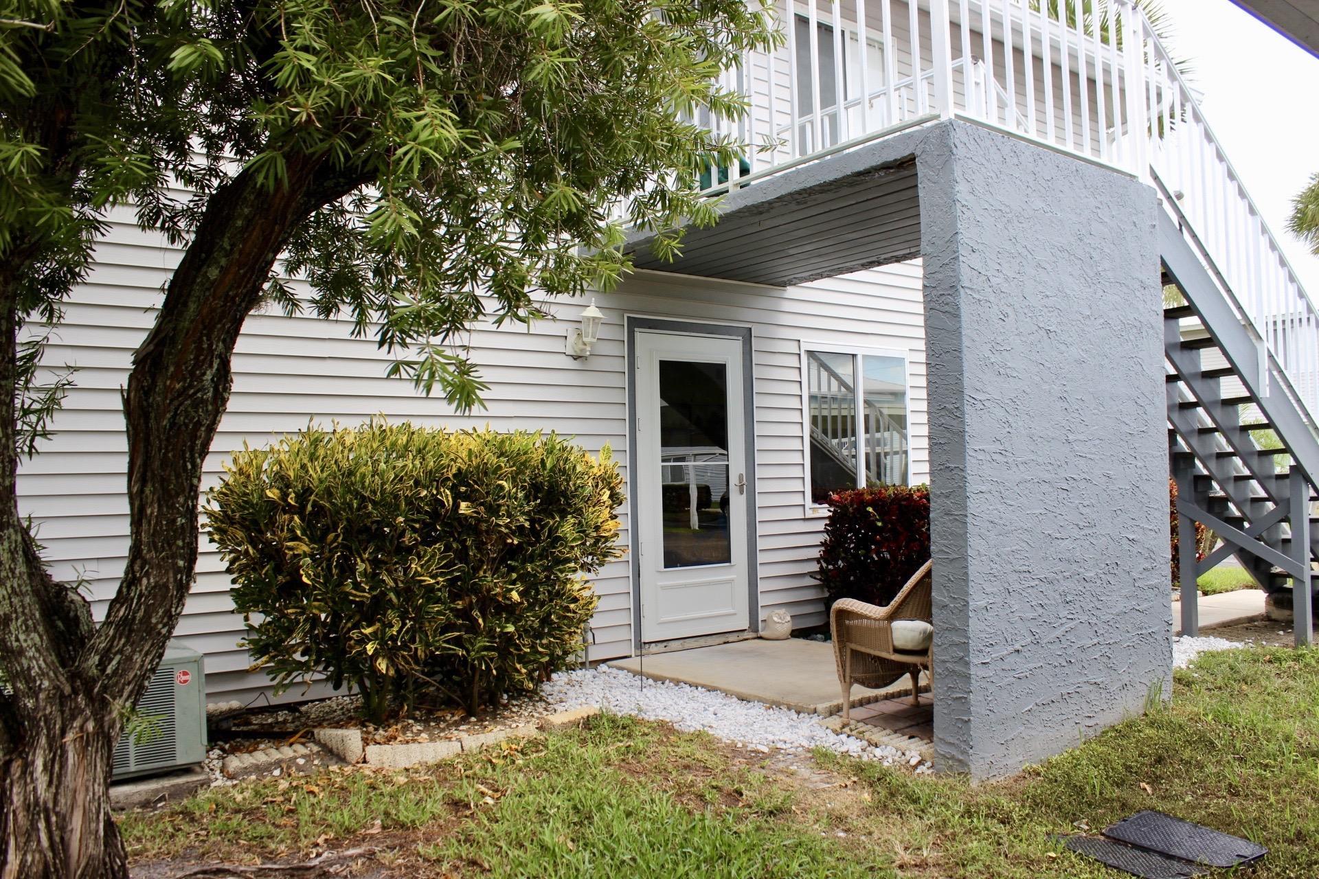 146 SE Village Drive  146, Port Saint Lucie, Florida