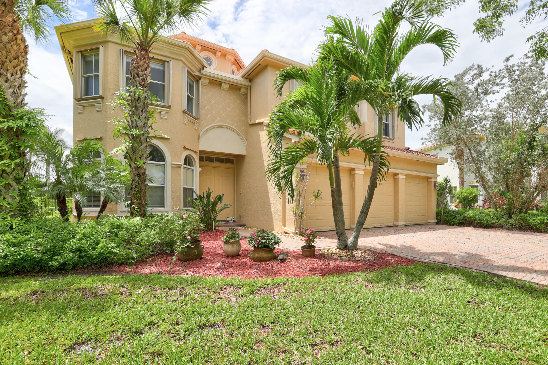 3130 Hartridge Terrace Wellington, FL 33414