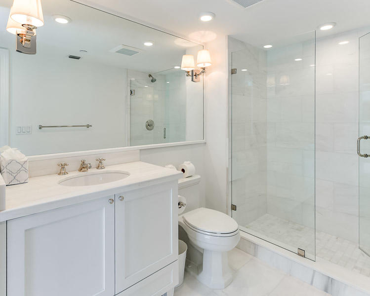 TRUMP PLAZA HOMES FOR SALE