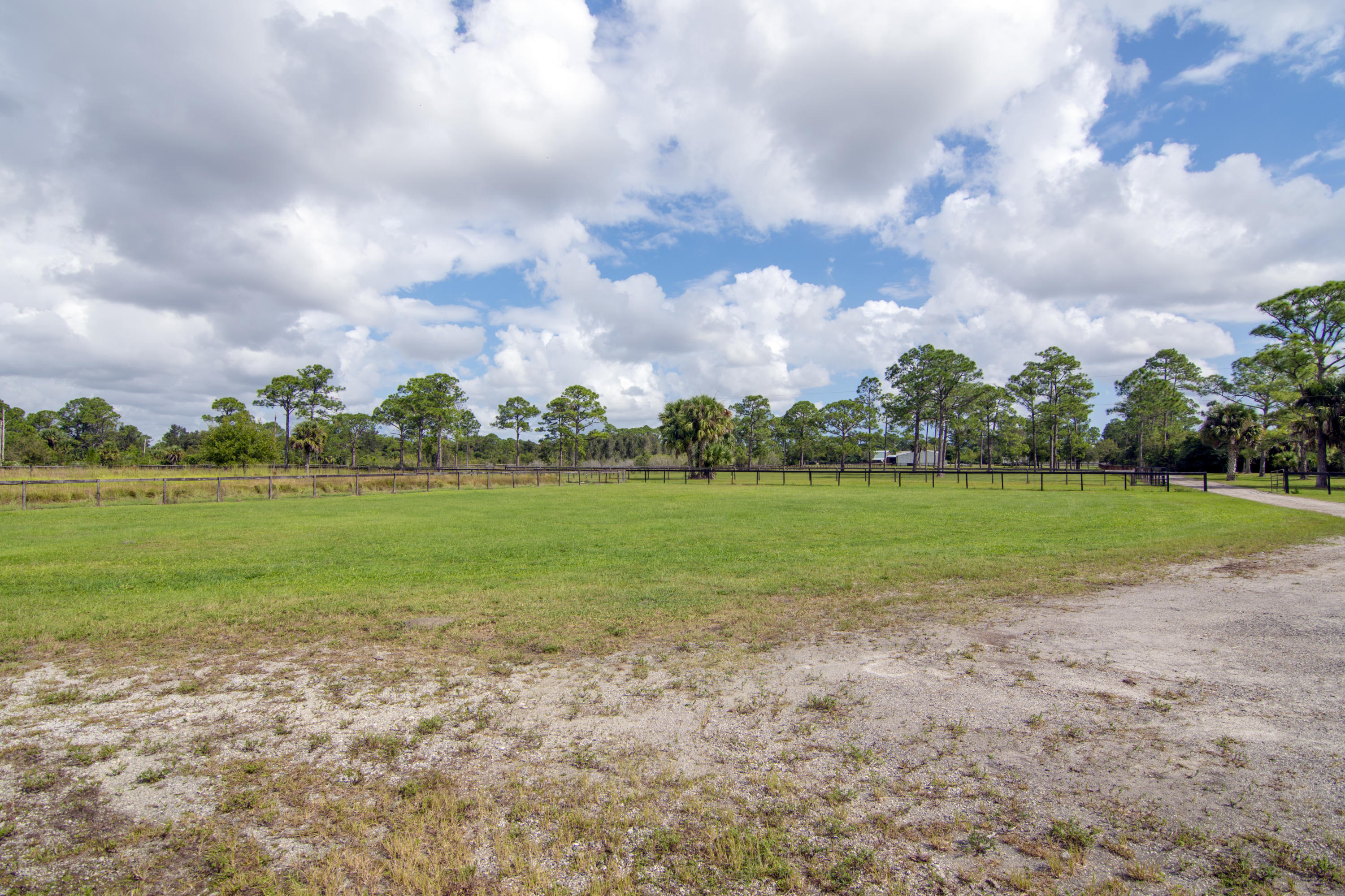 ST LUCIE COUNTY HOMES FOR SALE