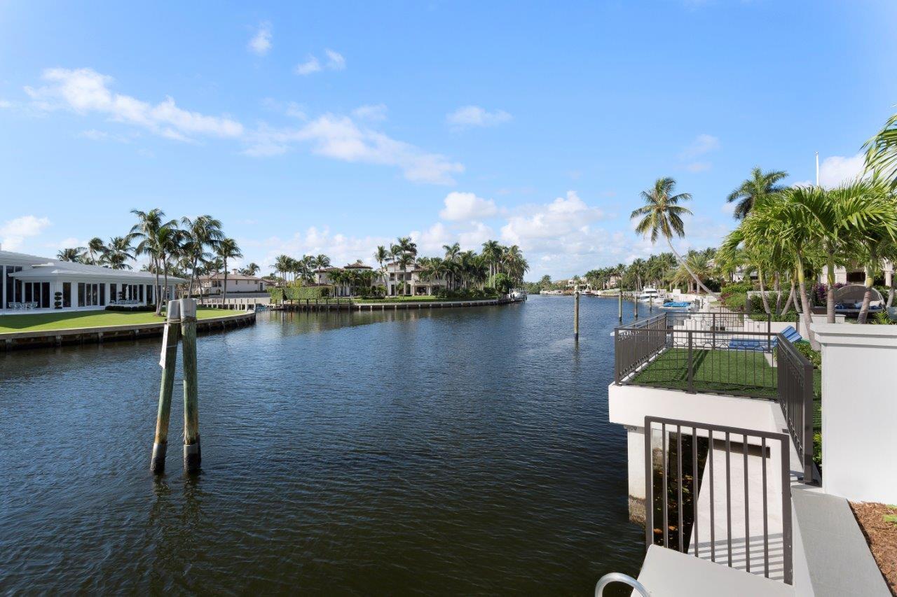 484 S Maya Palm Drive Boca Raton, FL 33432 photo 18