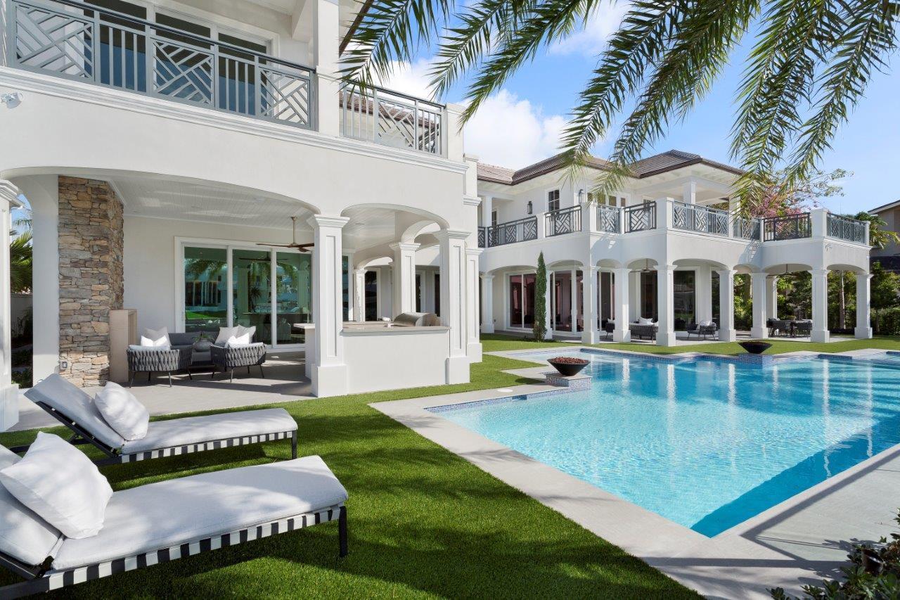 484 S Maya Palm Drive Boca Raton, FL 33432 photo 19