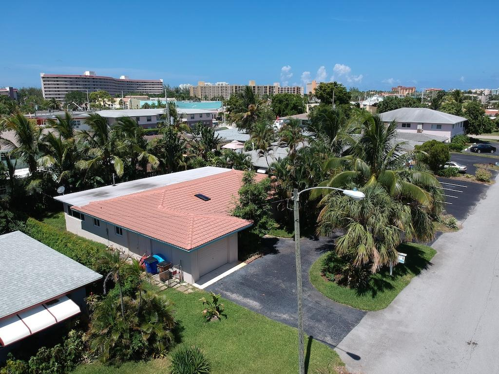 Home for sale in COVE Deerfield Beach Florida