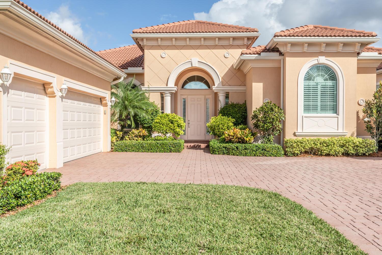 171 Carmela Court  Jupiter, FL 33478