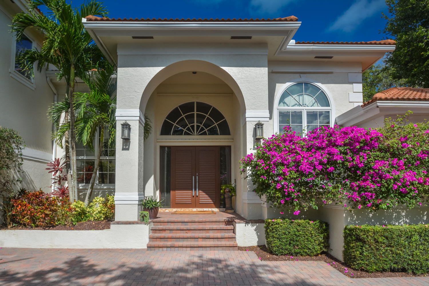 4605 NW 23rd Terrace Boca-large-005-7-Ex