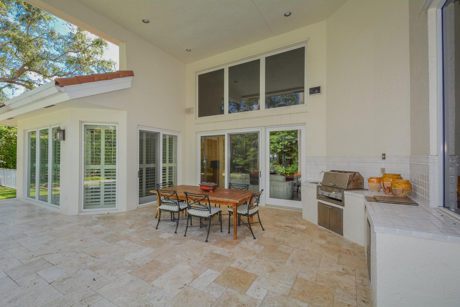 4605 NW 23rd Terrace Boca-large-008-3-Pa