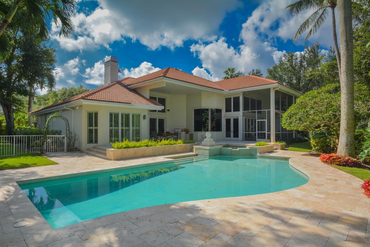 4605 NW 23rd Terrace Boca-large-011-12-P