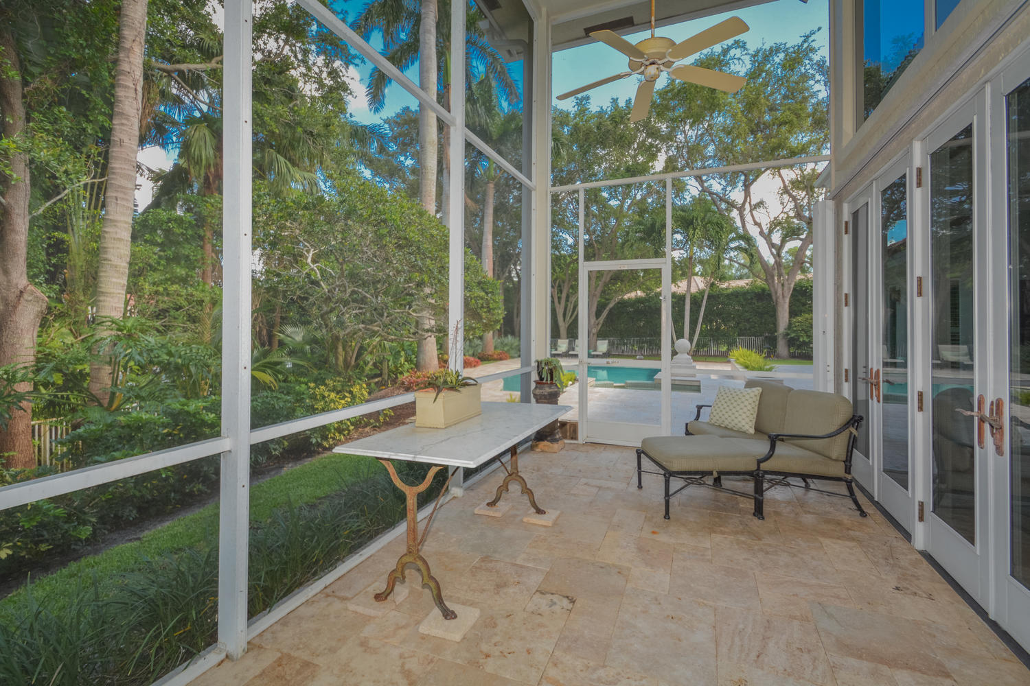 4605 NW 23rd Terrace Boca-large-015-21-P