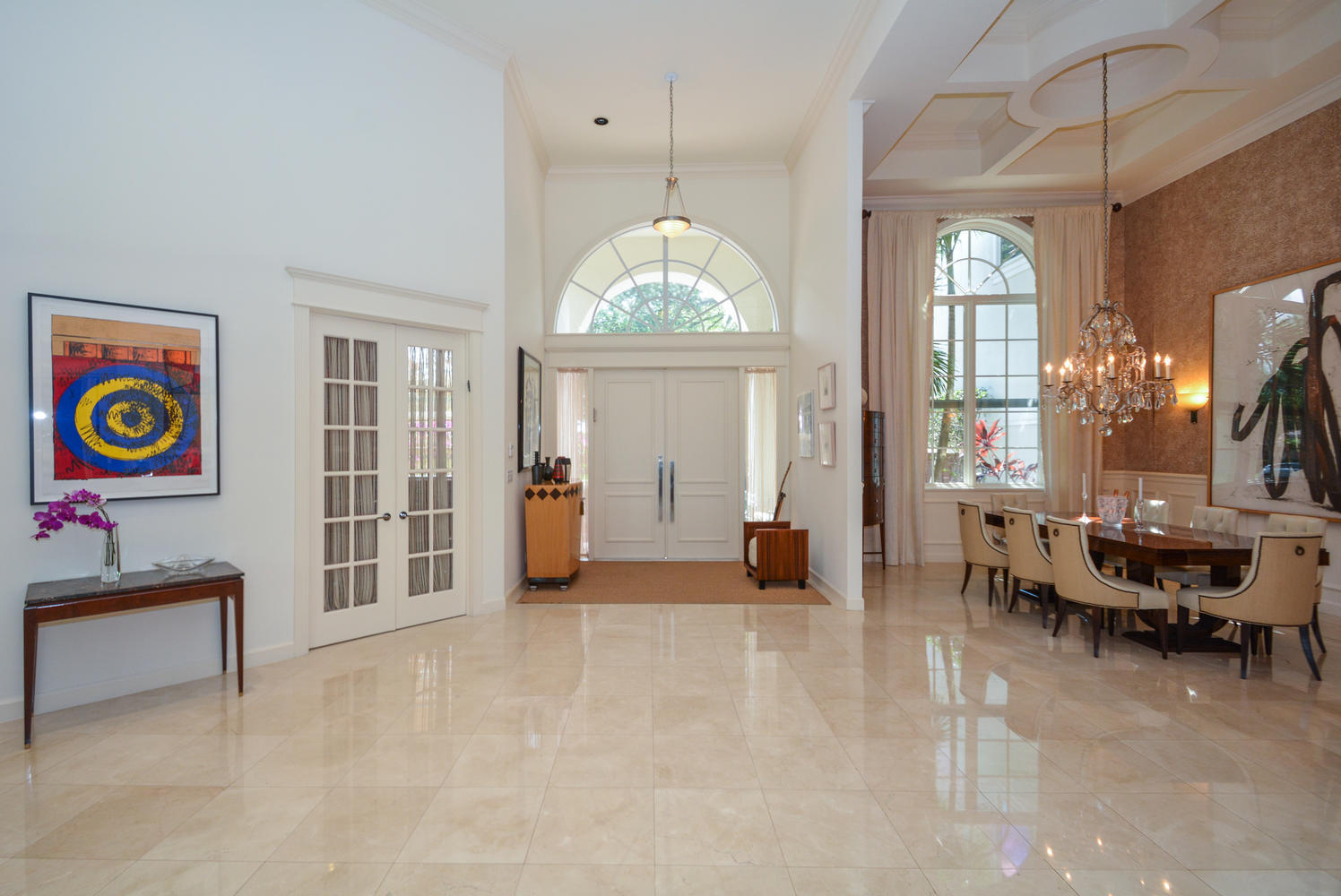 4605 NW 23rd Terrace Boca-large-016-10-F